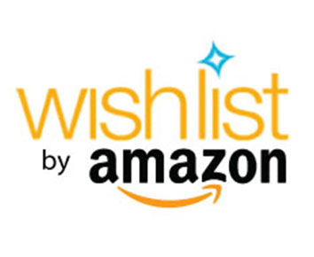 HSHM Amazon Wishlist